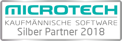 microtech-partnerlogo-silber-web.png