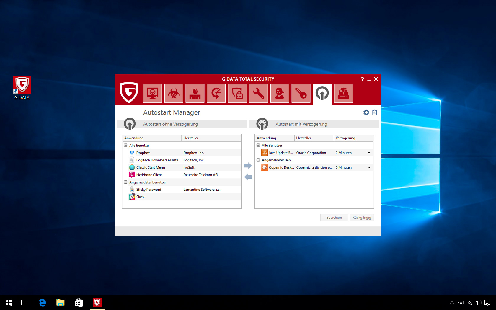 G_DATA_Screenshot_TS_2019_Autostart_Manager.jpg