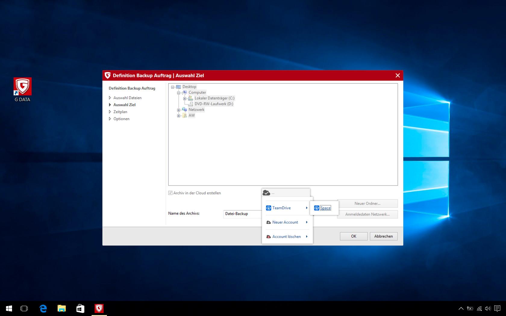 G_DATA_Screenshot_TS_2019_Backup.jpg