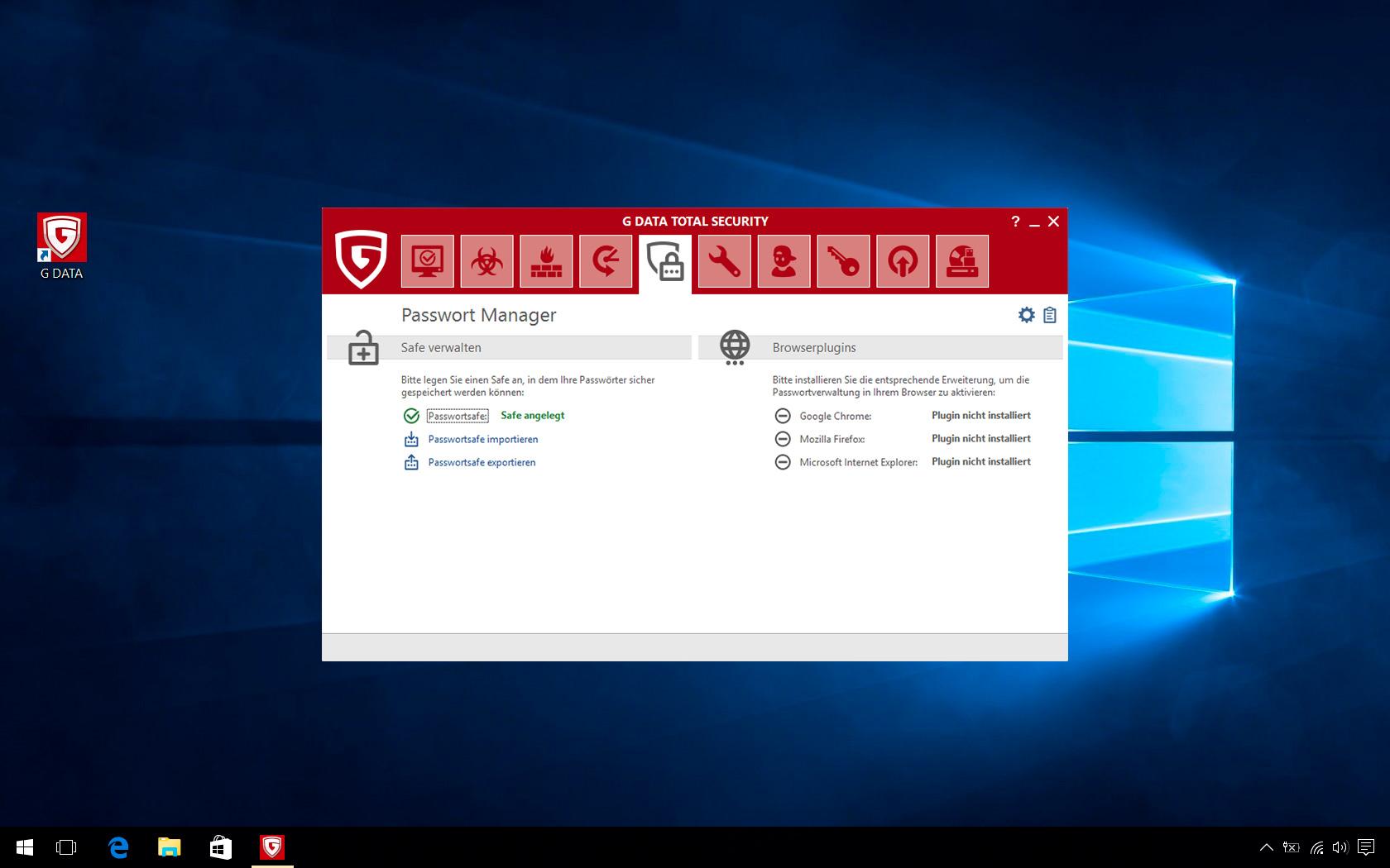 G_DATA_Screenshot_TS_2019_Passwort_Manager.jpg