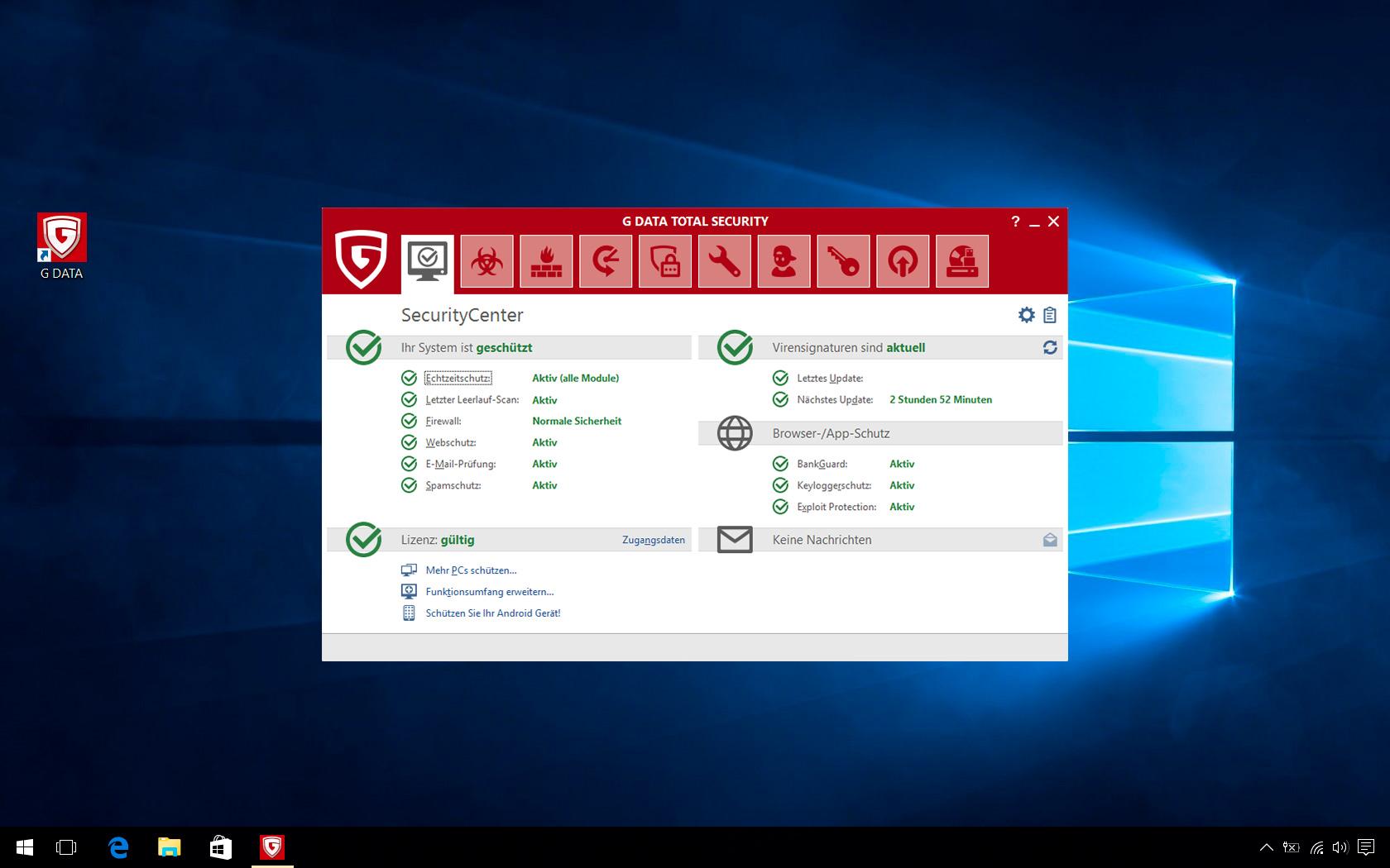 G_DATA_Screenshot_TS_2019_SecurityCenter.jpg
