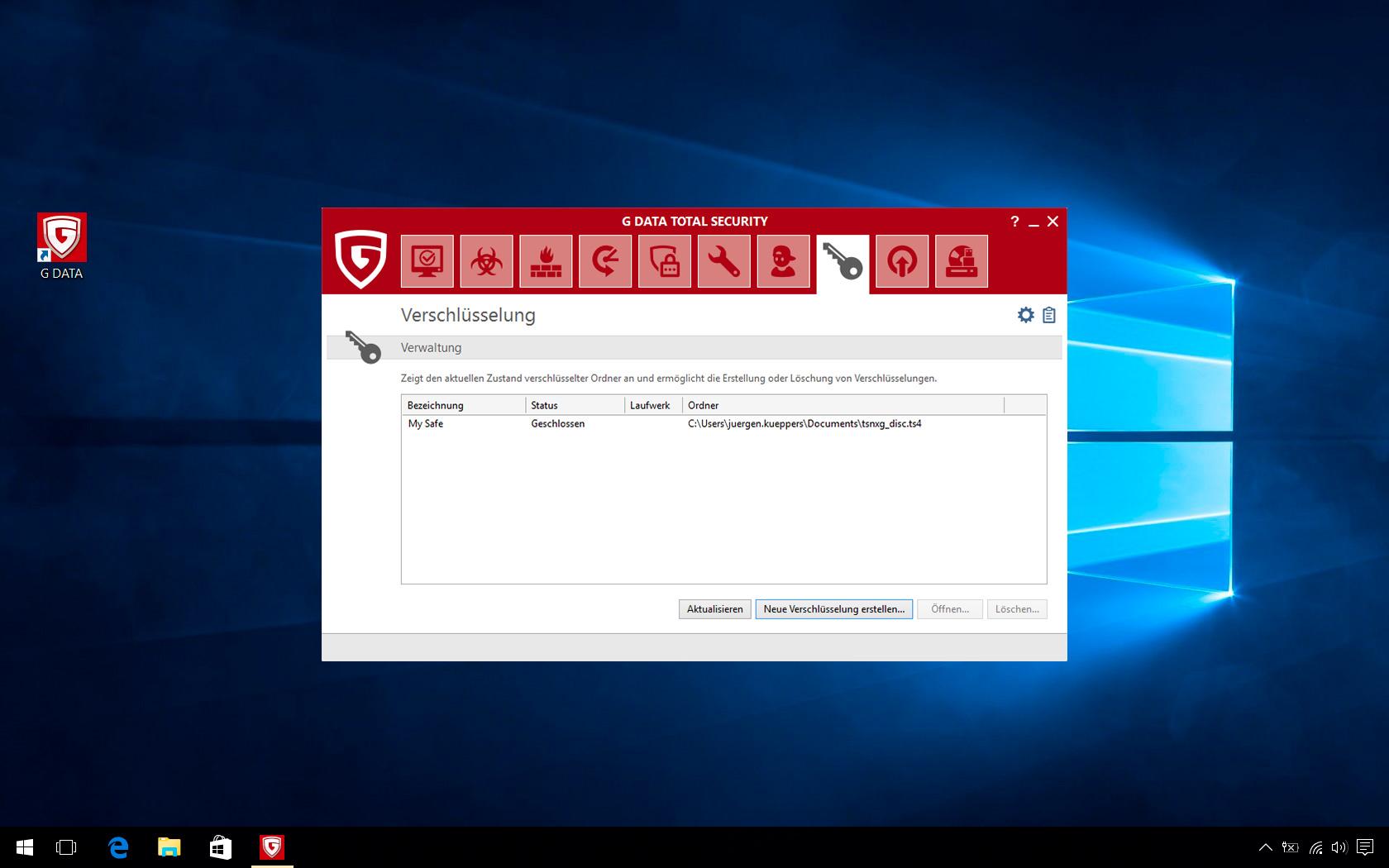 G_DATA_Screenshot_TS_2019_Verschluesselung.jpg