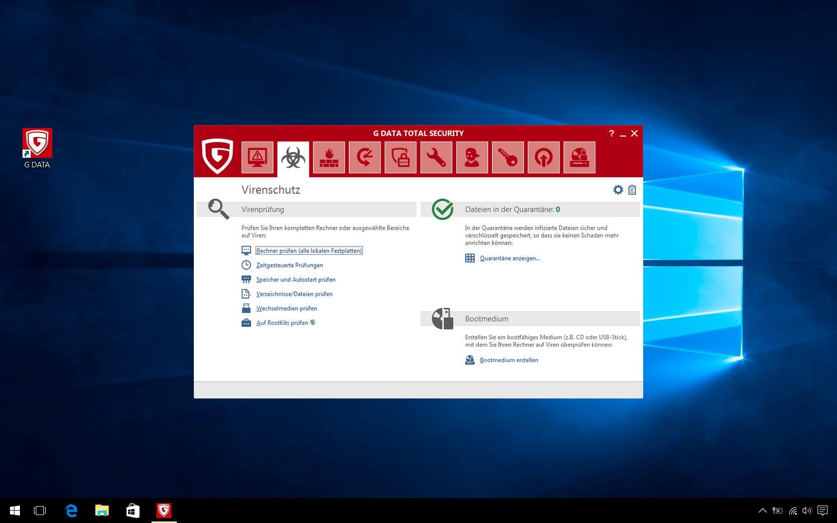 G_DATA_Screenshot_TS_2019_Virenschutz.jpg