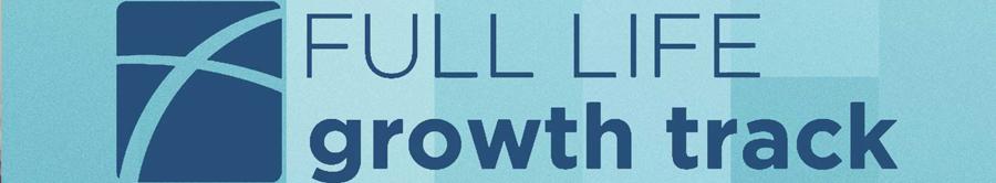 growth-track-header.jpg