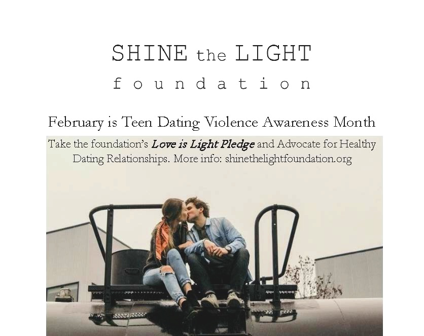 February is Teen Dating Violence Awareness Month.jpg