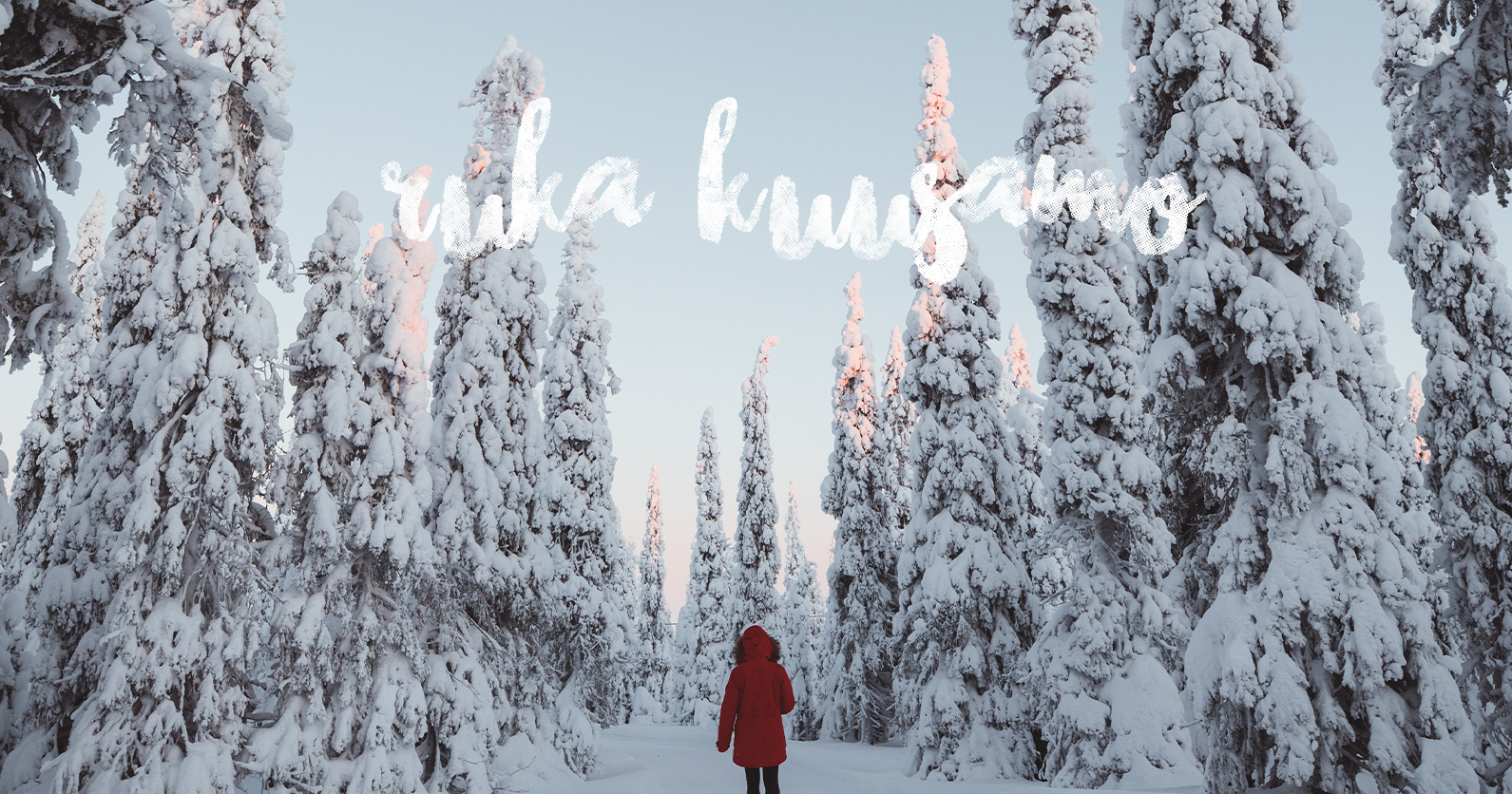 Ruka-Kuusamo