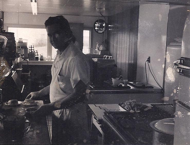 inside_kitchen.jpg