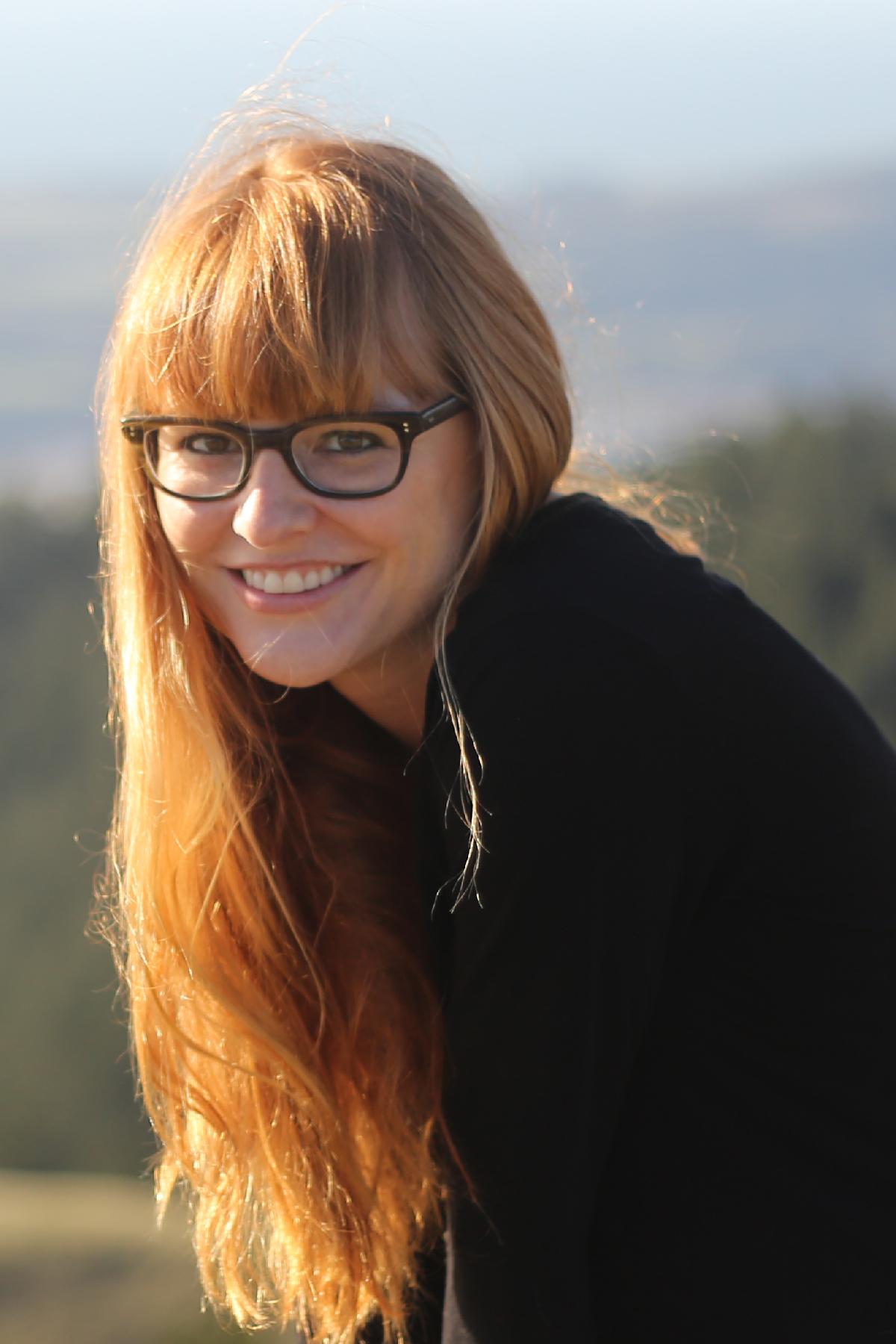 Emma Berquist