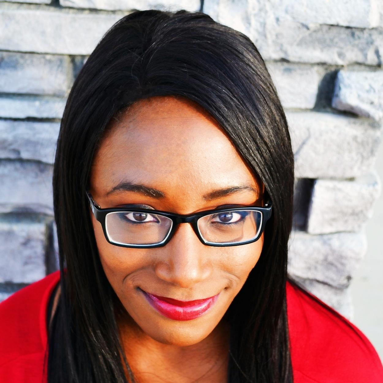 Mikaela Everett