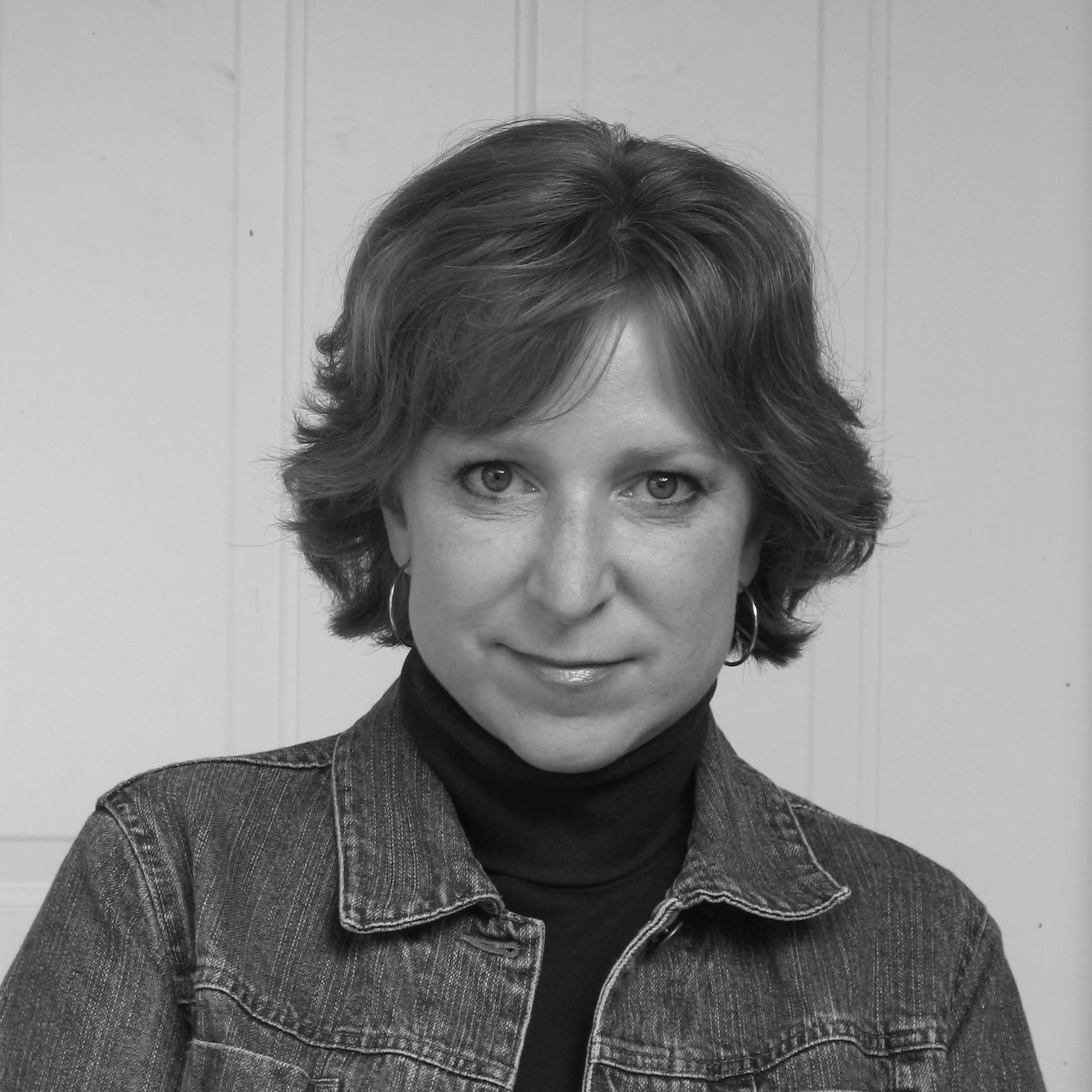 Marlane Kennedy