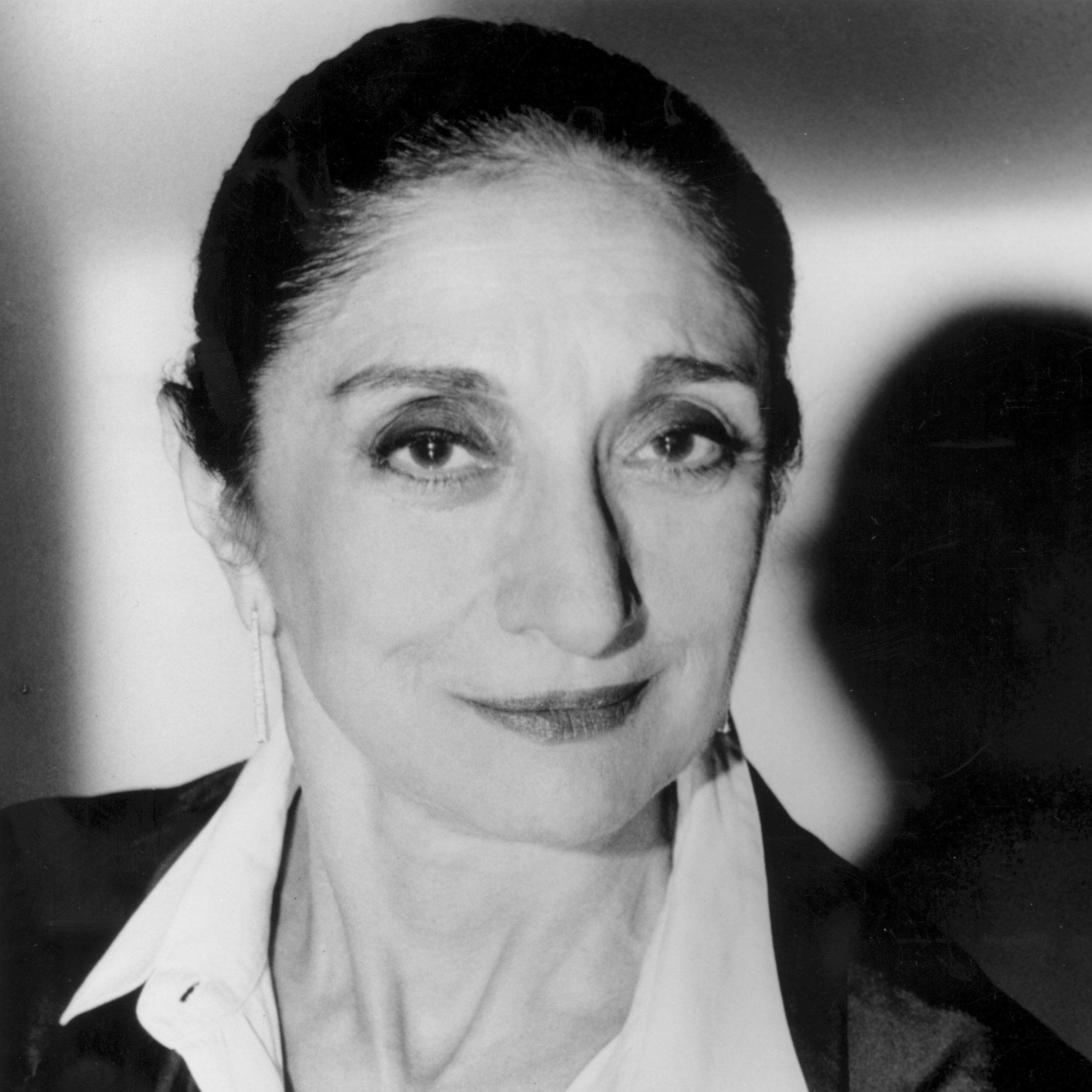 Anita Lobel