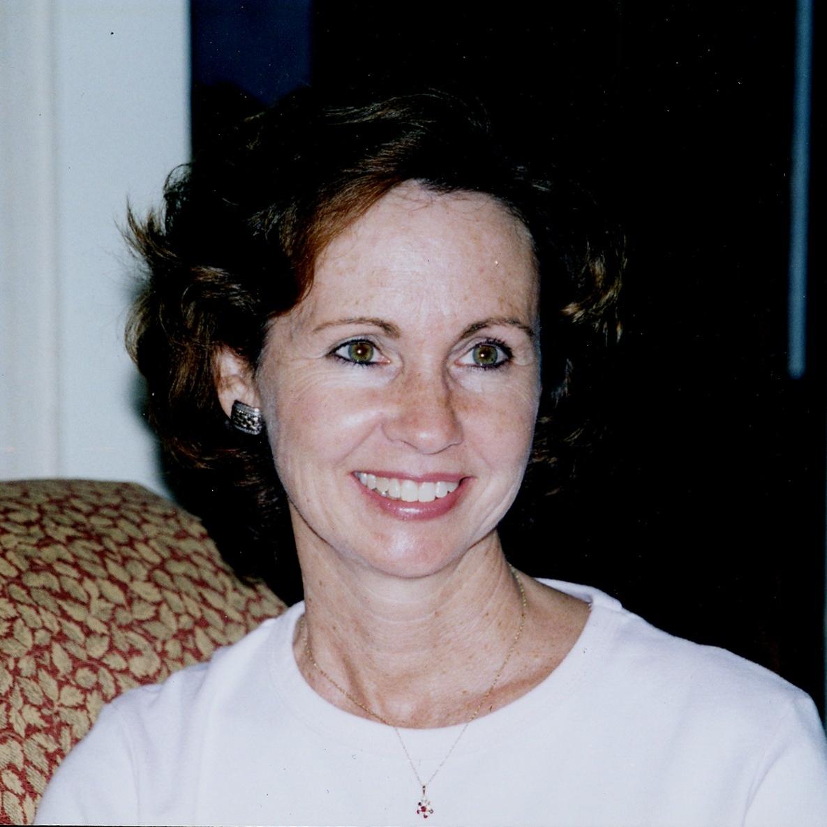 Lola Schaefer
