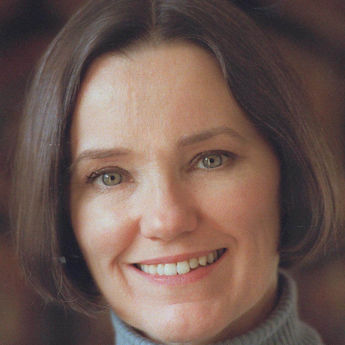 Lynn Reiser