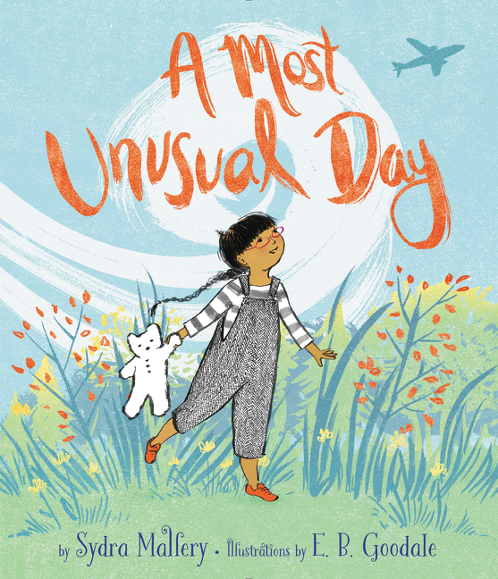 """★""""A heartwarming adoption story from a new big sister's perspective. ...An unusually good adoption book.""""— Kirkus  (starred)"""