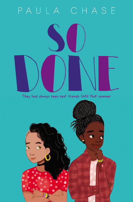 """""""Chase vividly conjures the triumphs, tensions, and worries percolating in the girls' low-income neighborhood. Tai's exuberance forms an effective foil to Mila's internal turmoil, and the building anticipation about who will be chosen for the program and whether Mila will divulge her secret will keep readers turning pages.""""— Publishers Weekly   (starred review)"""