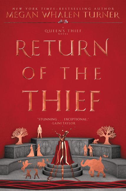 Return of the Thief.jpg
