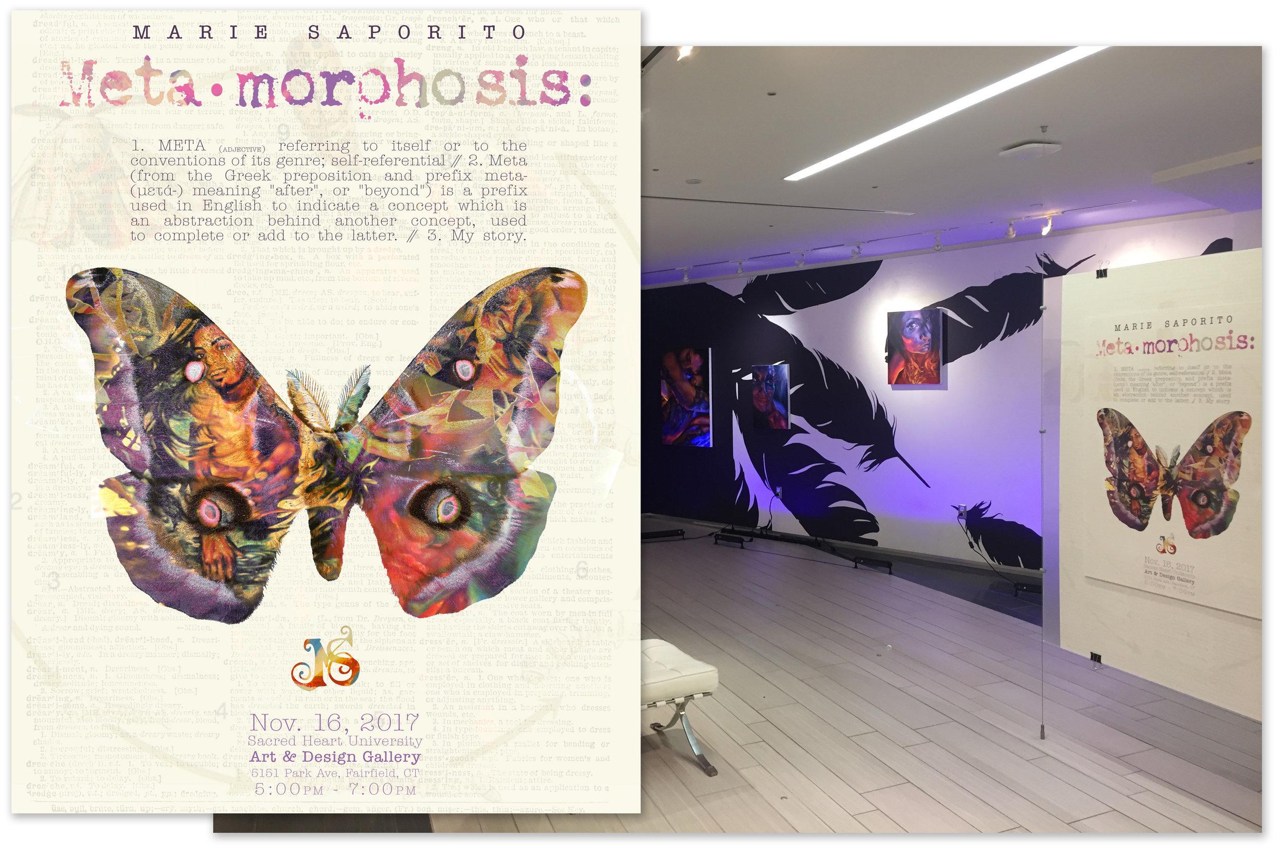 Metamorphosis_REAL2.jpg