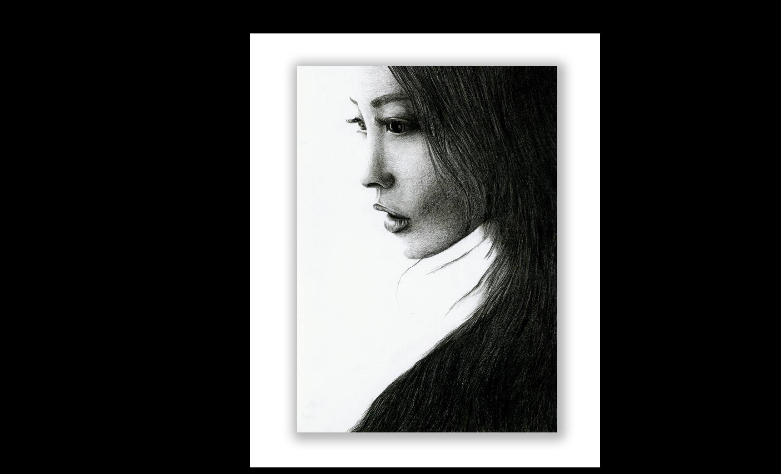 Portfolio_Illustration_WEBSITE.png