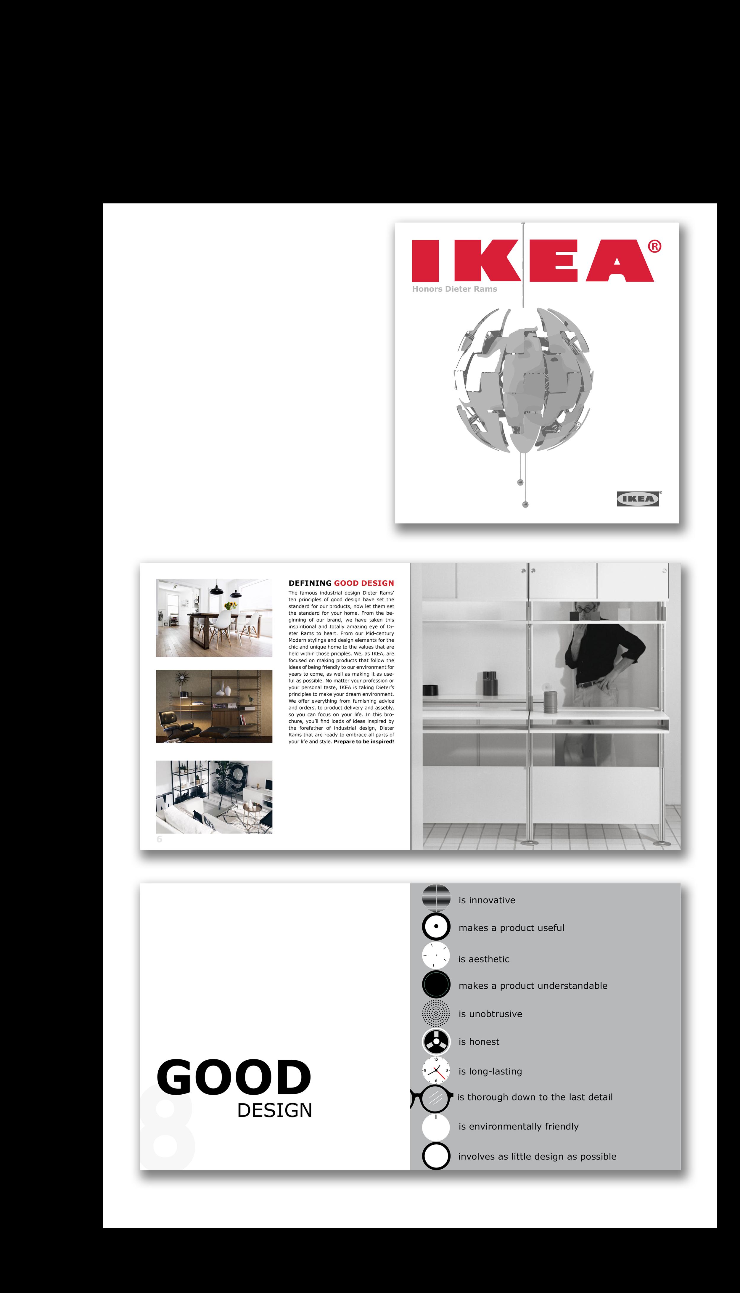 Ikea_Magazine_Website.png