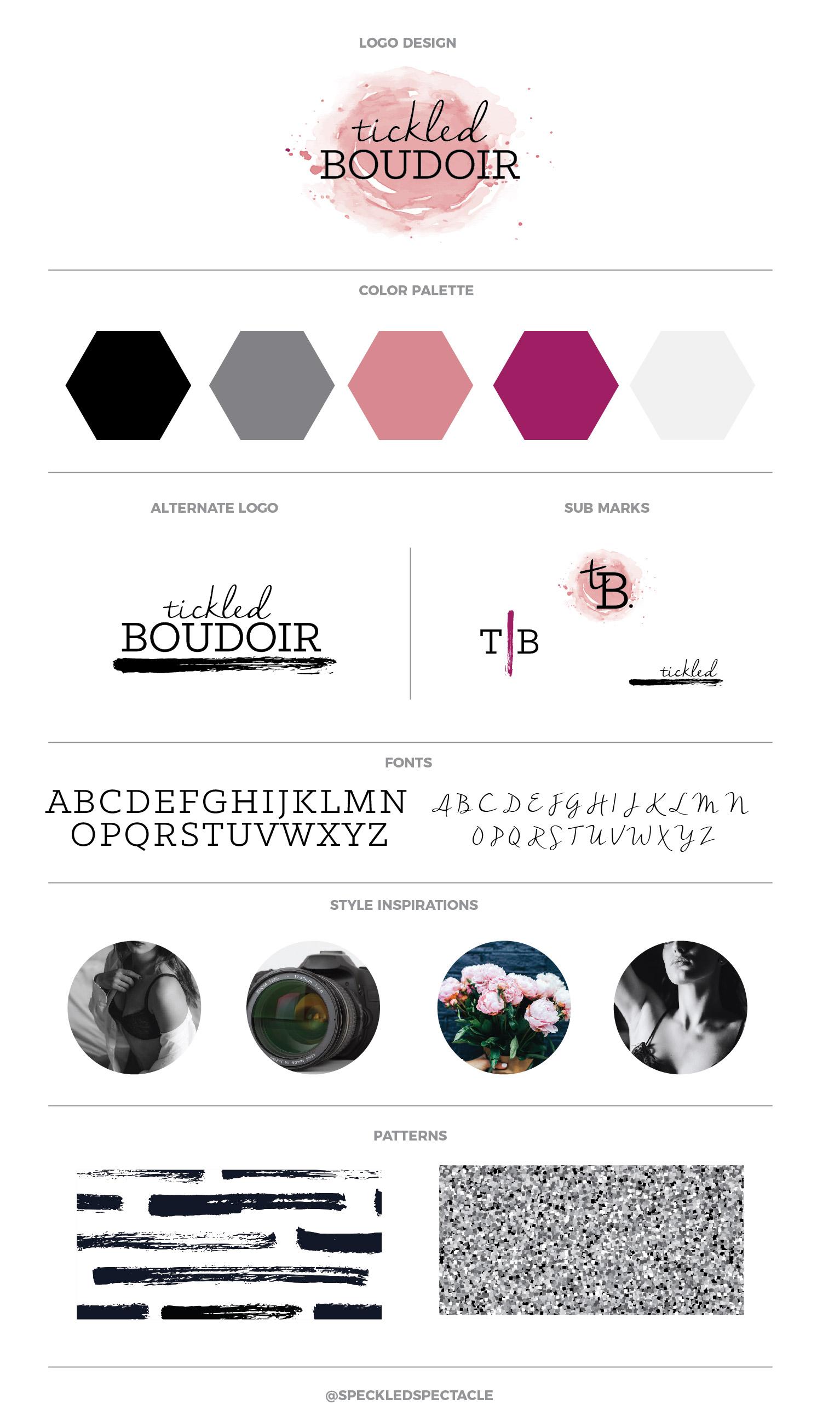 tickledboudoir-logo-01.jpg