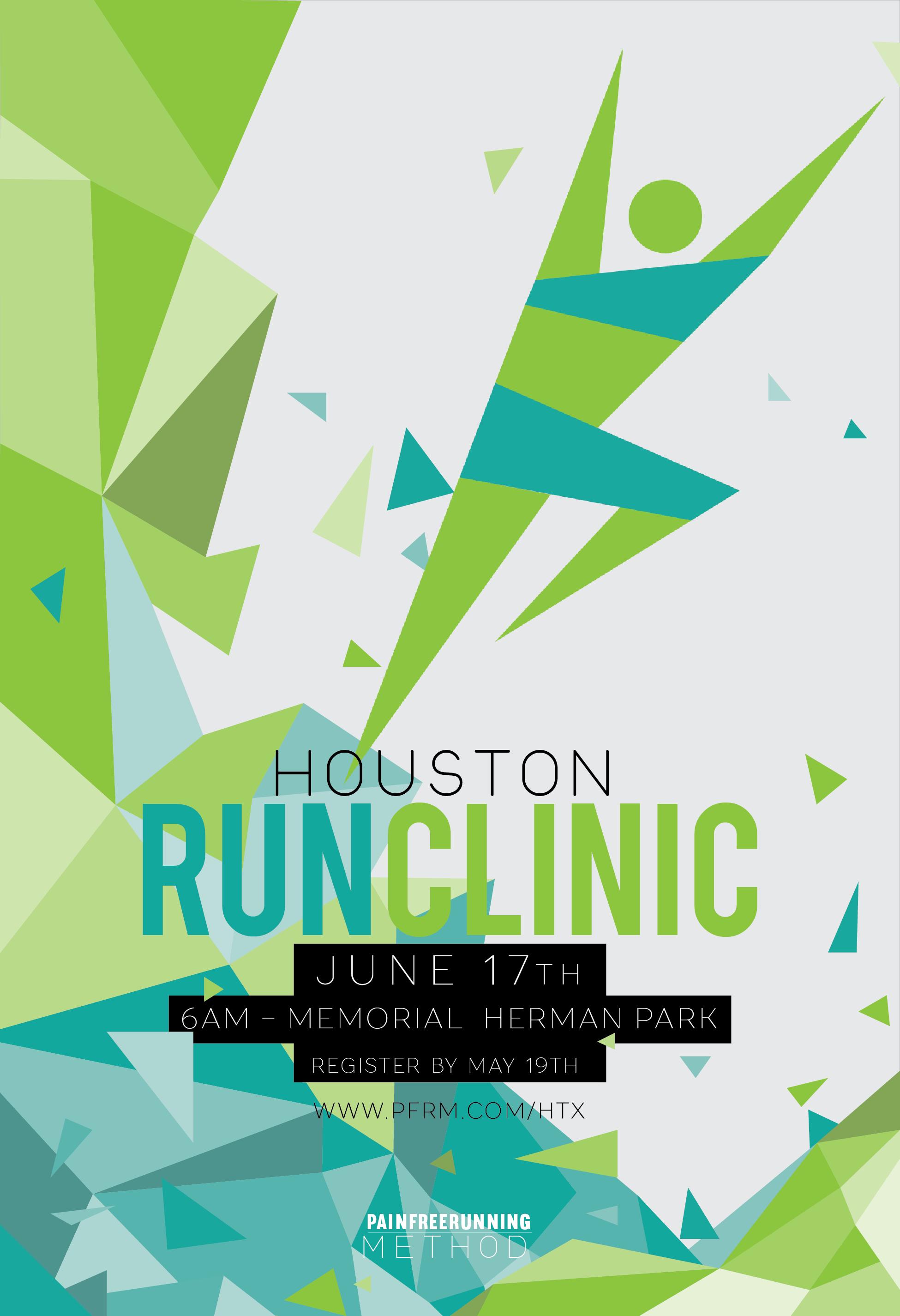 RunningClinicPoster_PFRM_FINAL-01.png