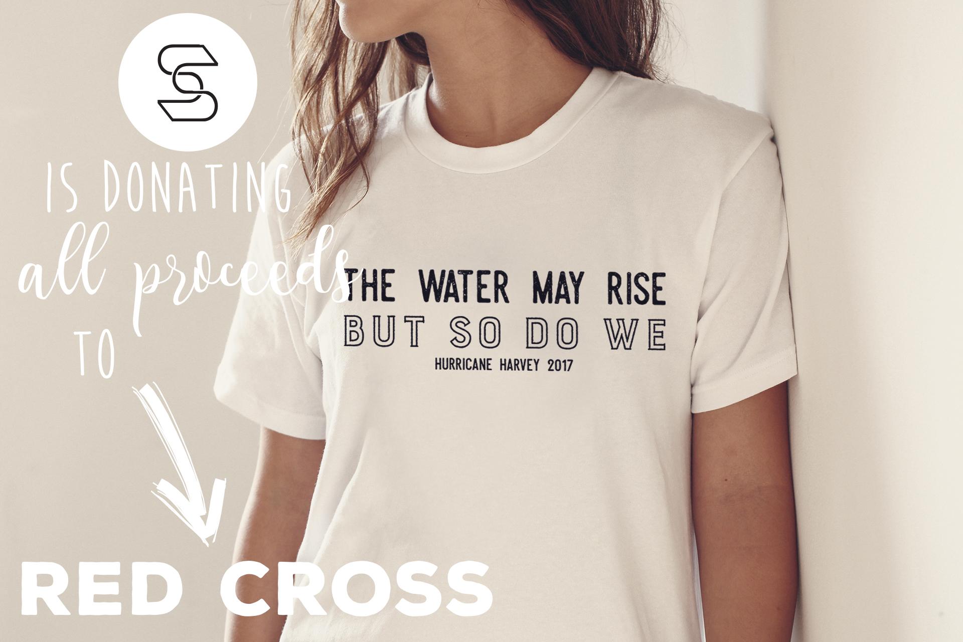 hurricaneharvery-tshirts.jpg