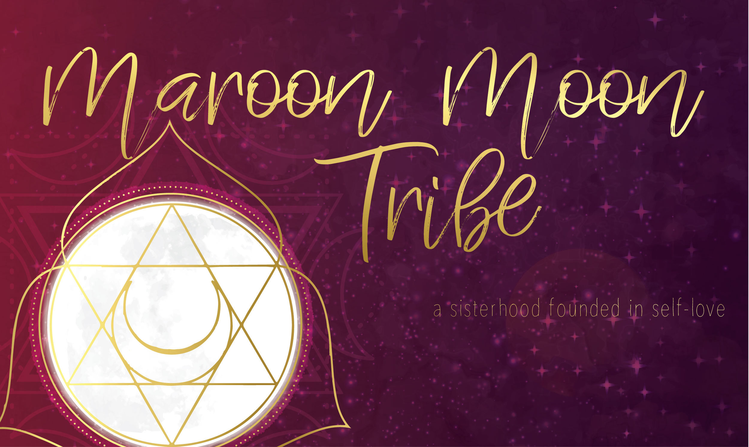 MaroonMoon_FacebookSizing3_AD.jpg