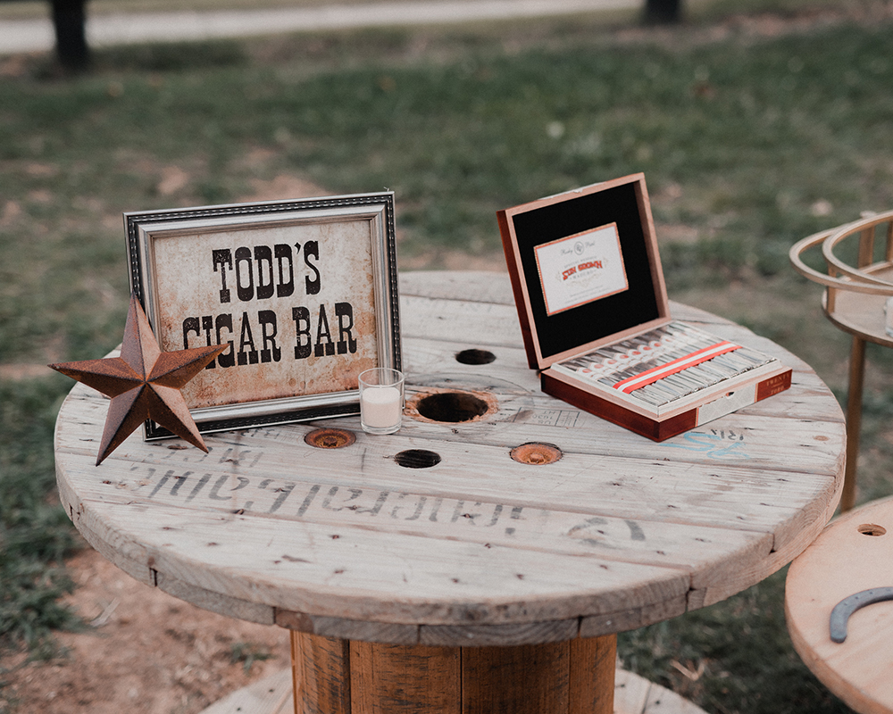 Country Western themed party 2.jpg
