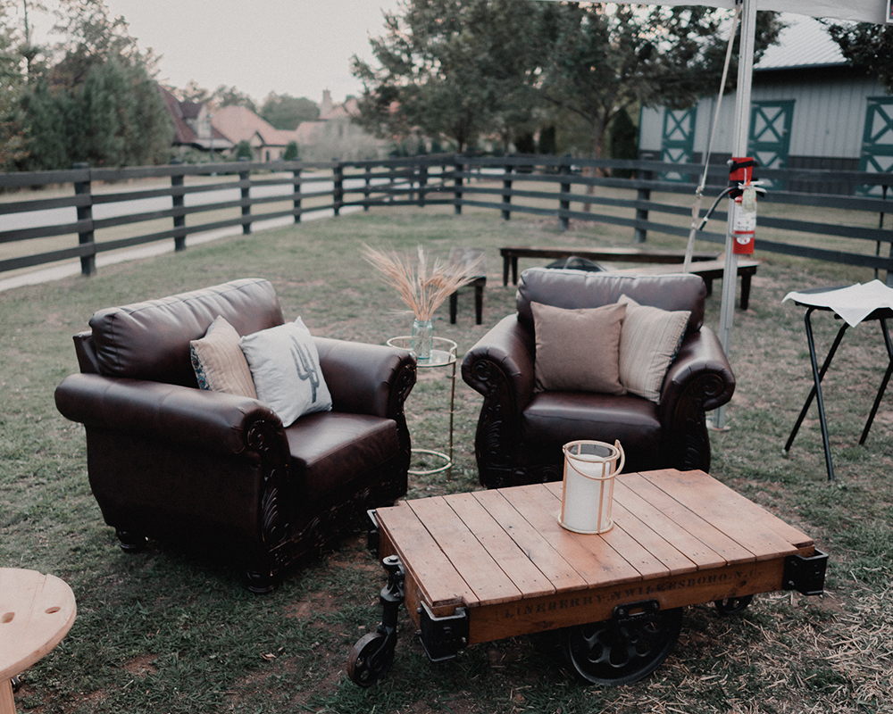 Country Western themed party 5.jpg