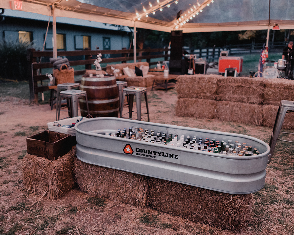 Country Western themed party 11.jpg