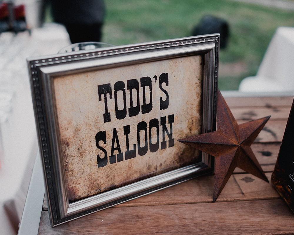 Country Western themed party 13.jpg