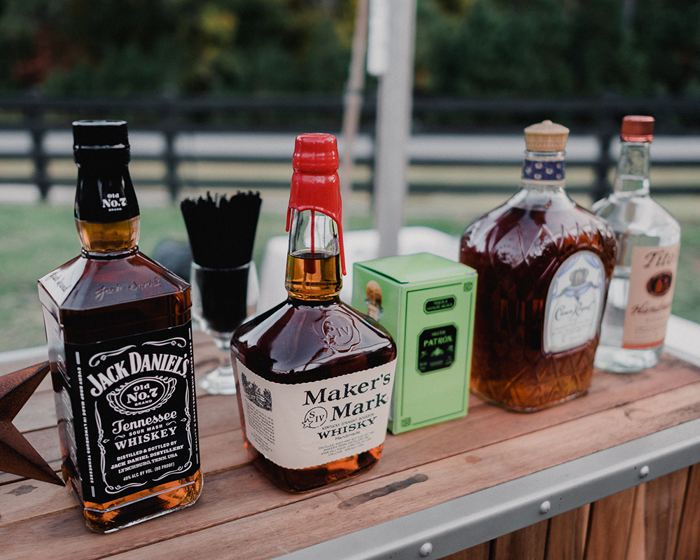 Country Western themed party 14.jpg