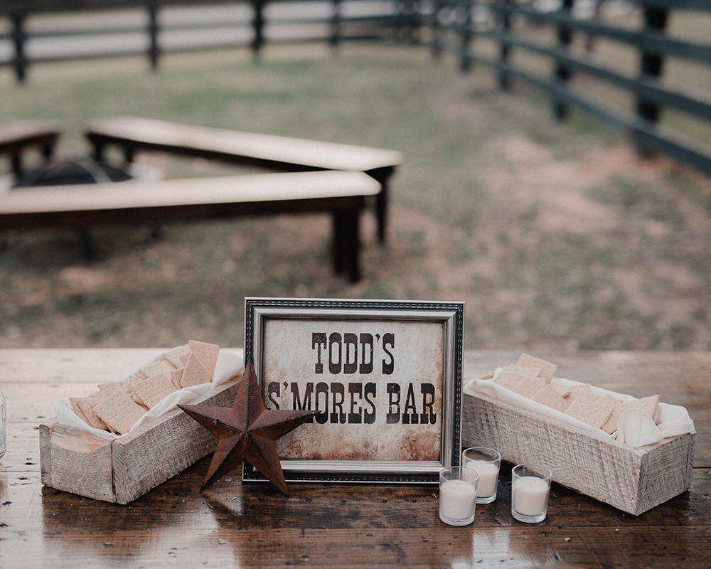 Country Western themed party 16.jpg