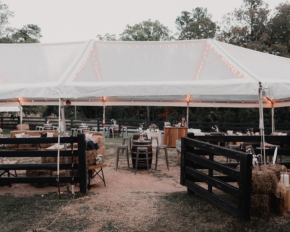 Country Western themed party 20-2 .jpg