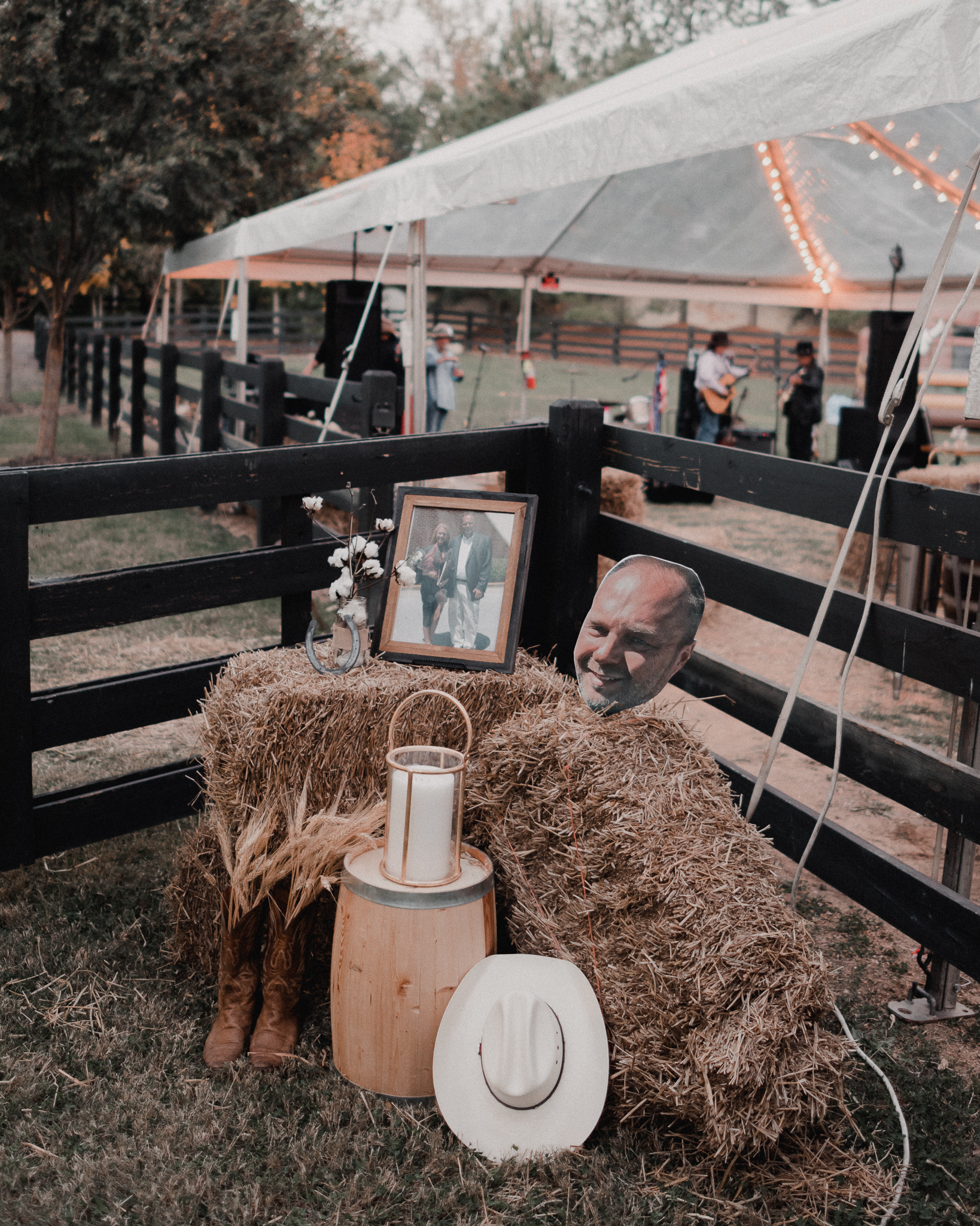 Country Western themed party 20.jpg