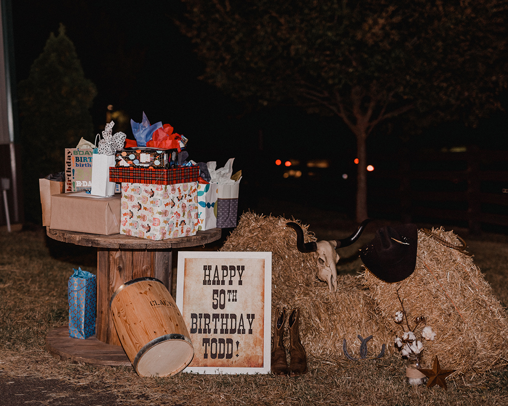 Country Western themed party 30.jpg