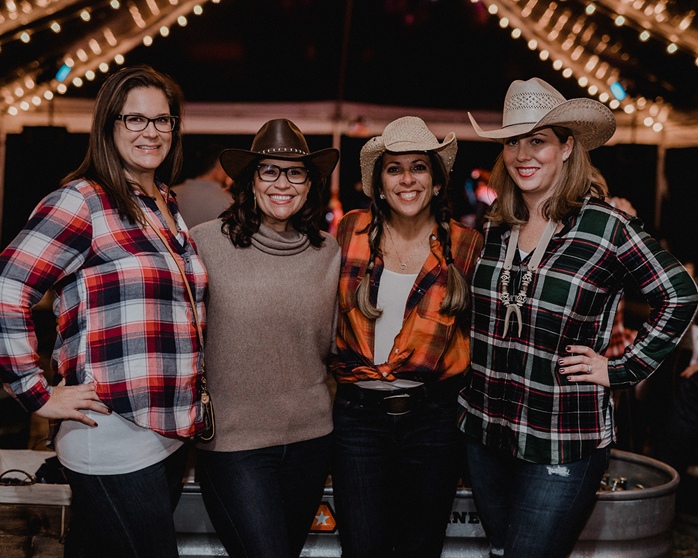 Country Western themed party 36.jpg