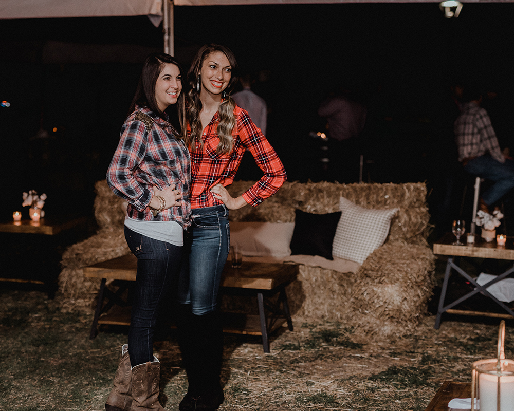 Country Western themed party 37.jpg