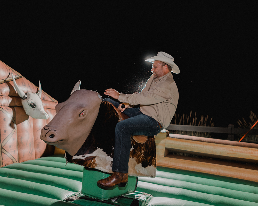 Country Western themed party 40.jpg