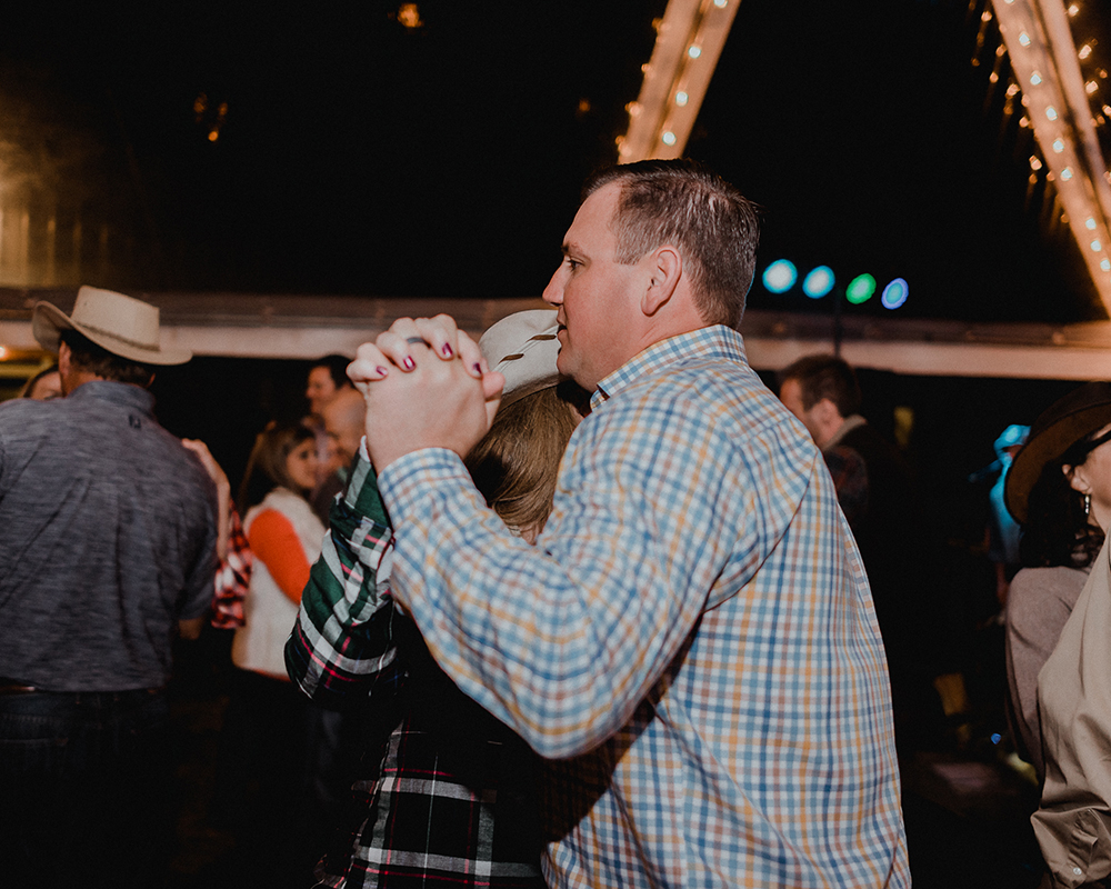 Country Western themed party 47.jpg