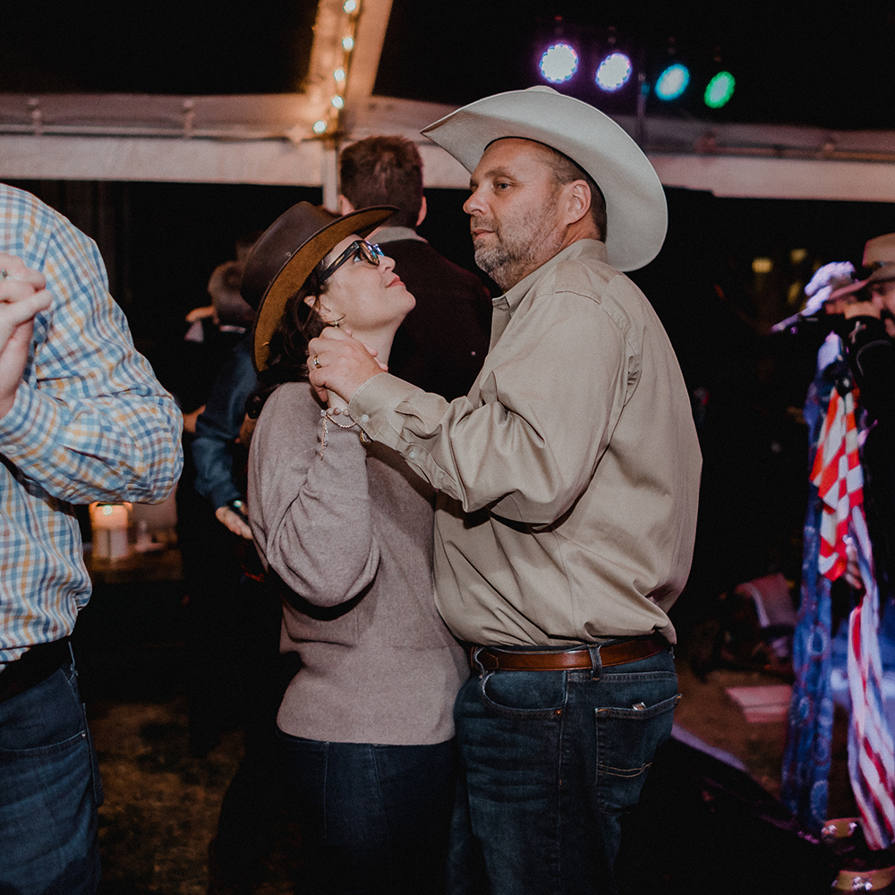 Country Western themed party 46.jpg
