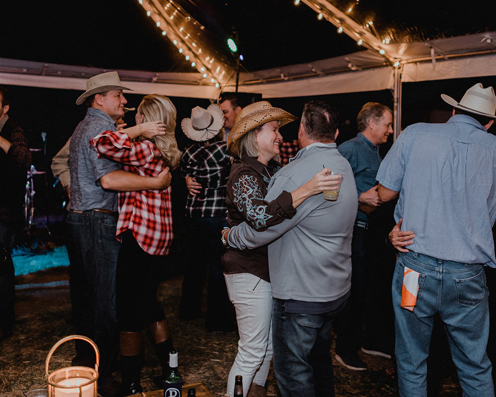 Country Western themed party 48.jpg