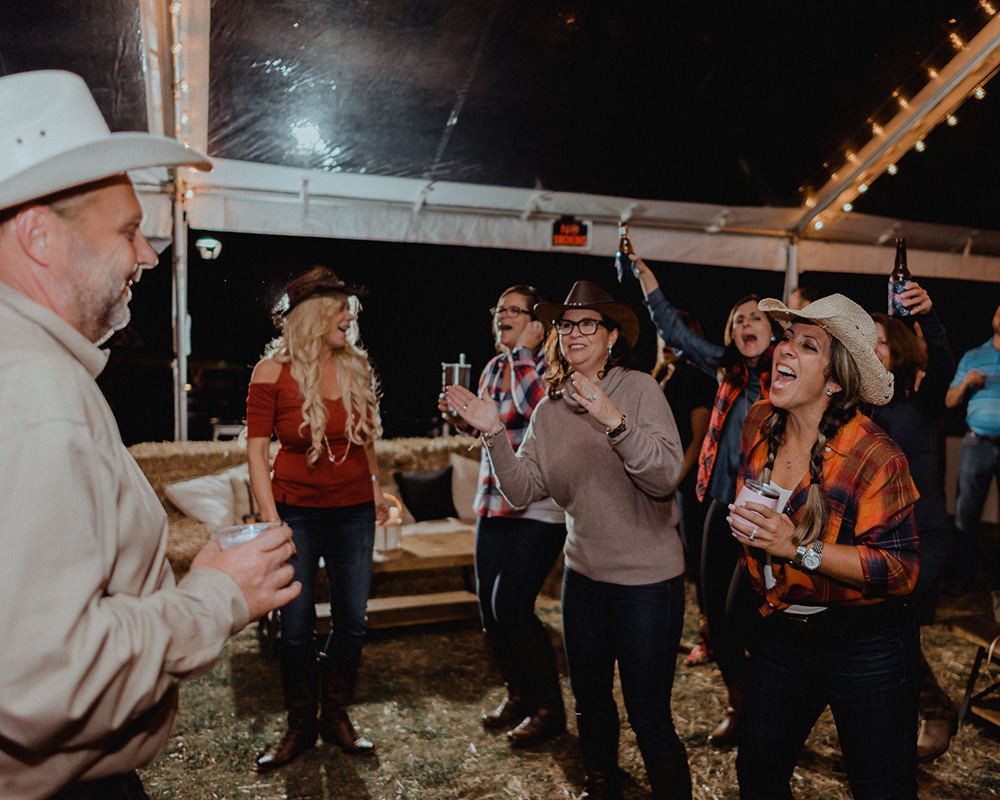 Country Western themed party 50.jpg