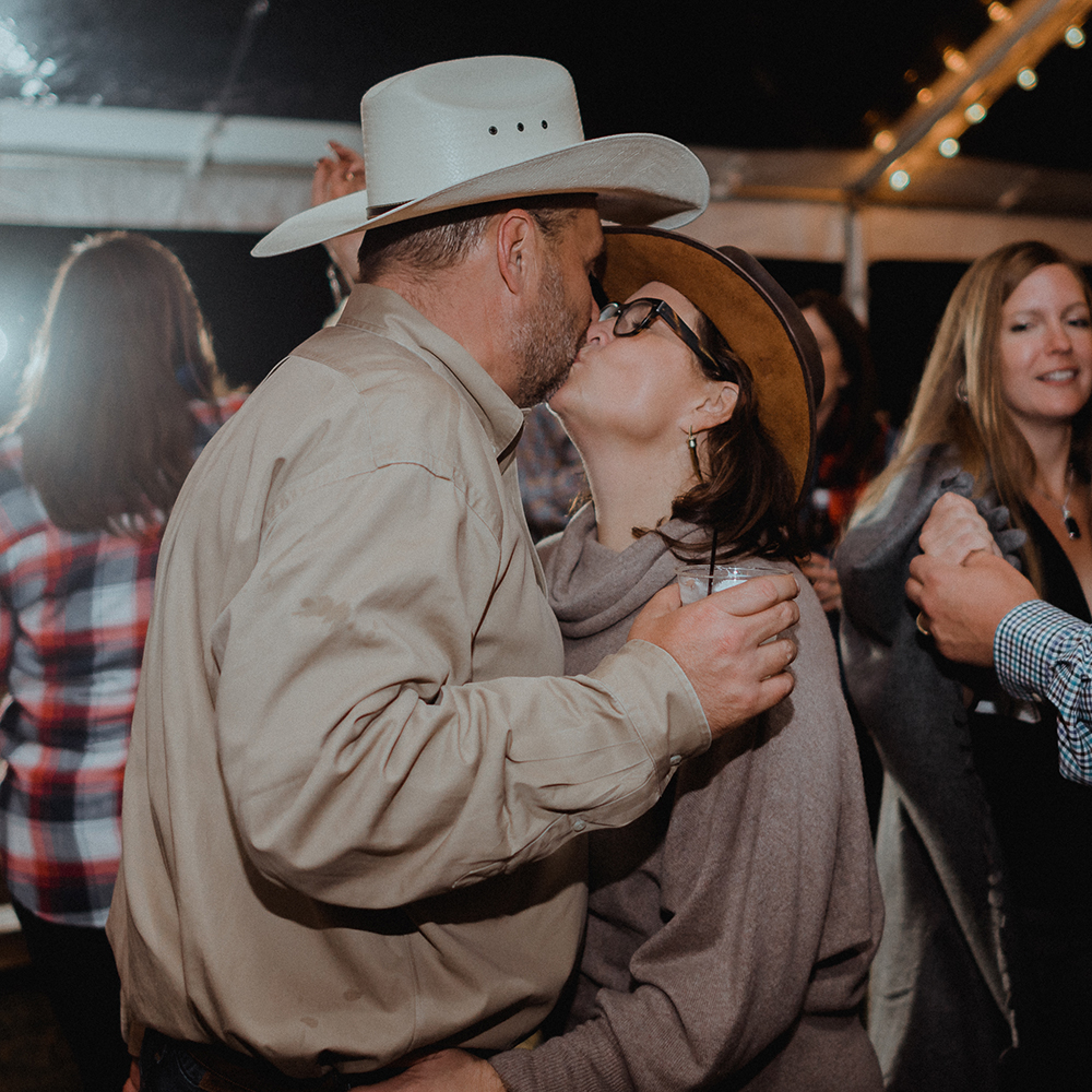 Country Western themed party 51.jpg