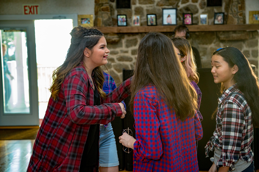 Flannel _ Fur 13th Birthday Party 33-2.JPG