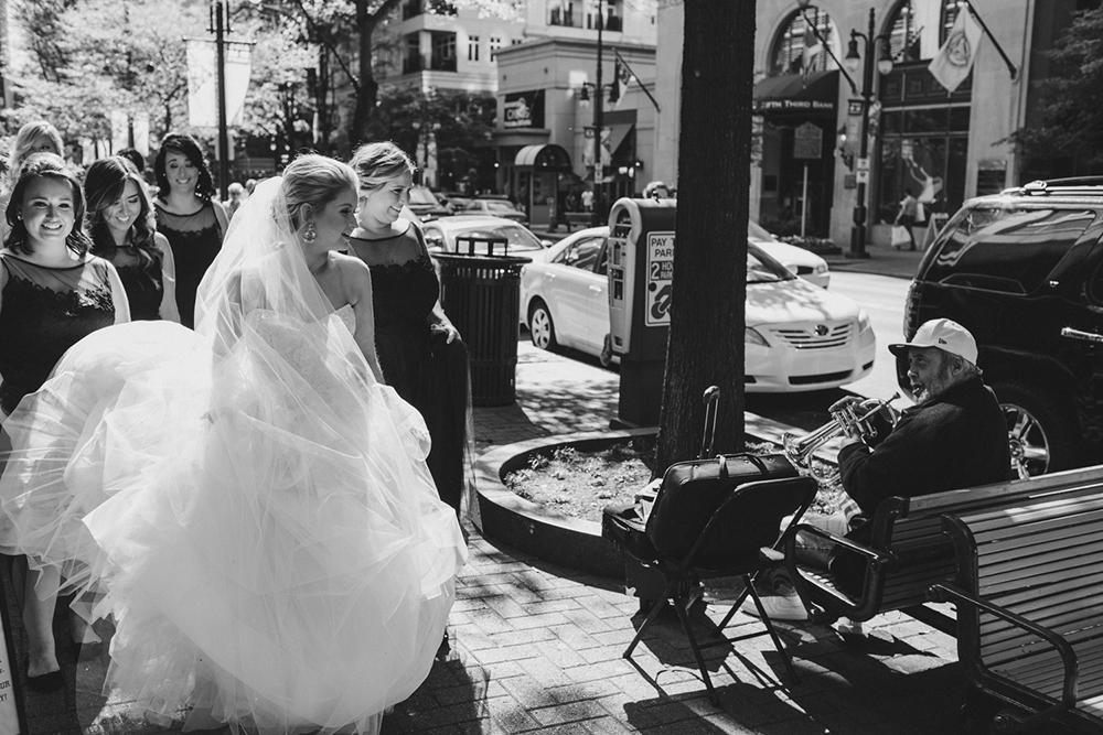 Chic Uptown CLT wedding 11.JPG
