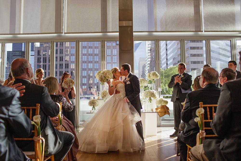 Chic Uptown CLT wedding 36.JPG