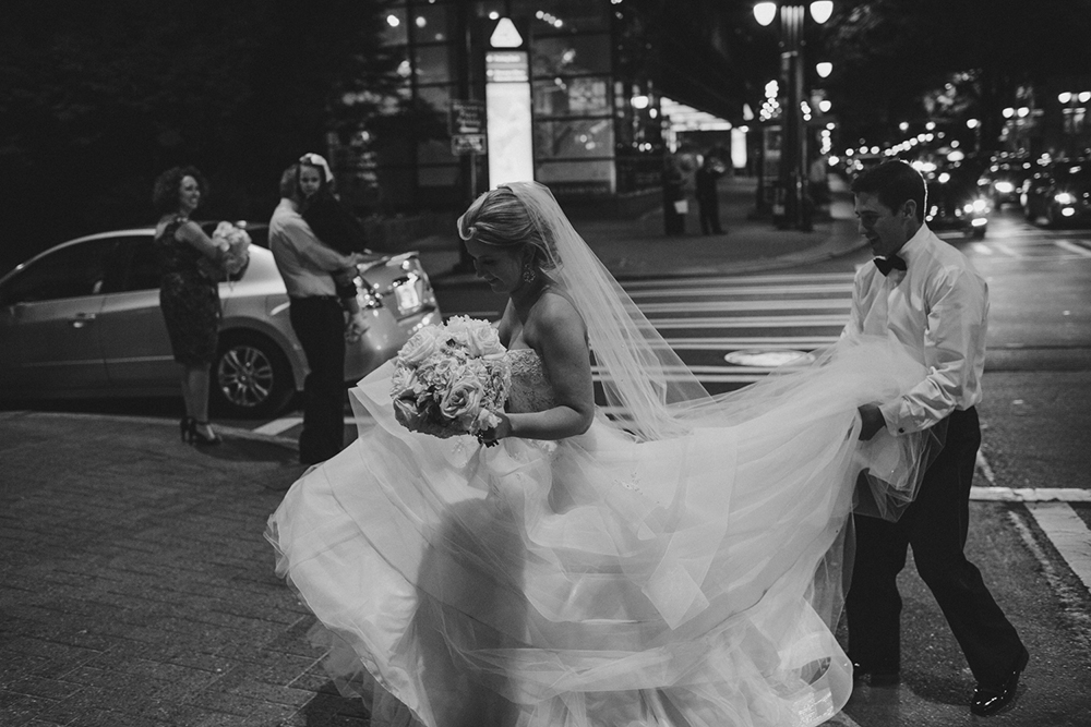 Chic Uptown CLT wedding 72.JPG
