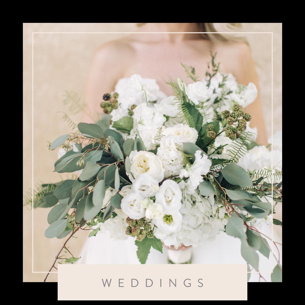 Homepage_TILES_Wedding_Weddings2.png