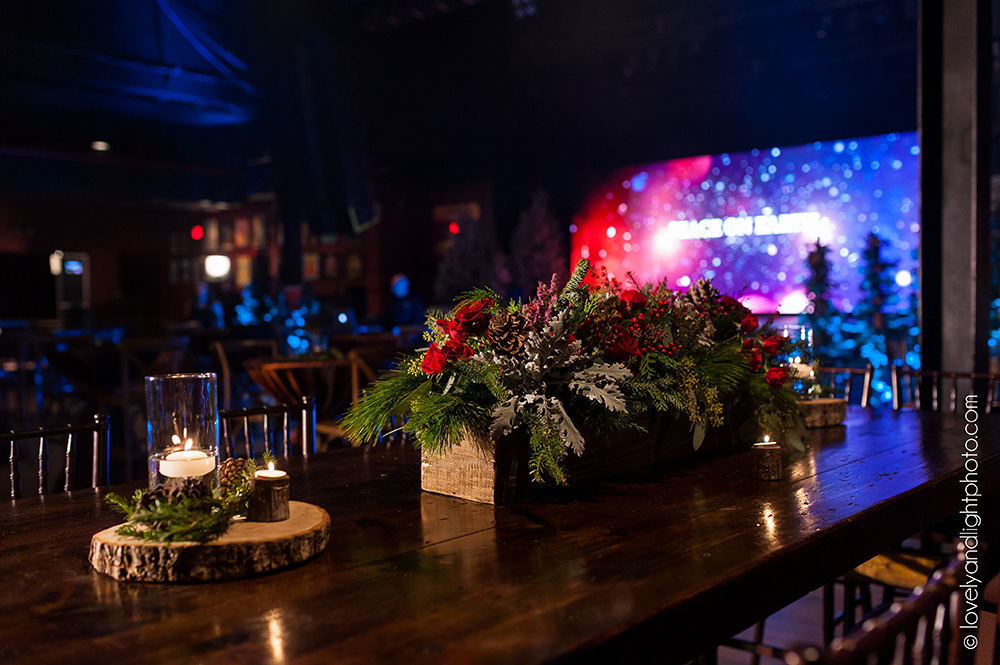 Movement Mortgage Christmas Party The Fillmore Charlotte 1(2).jpg